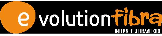 E-Volution Fibra